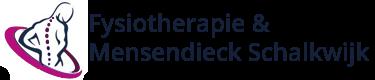Fysiotherapie Schalkwijk